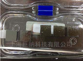 HOPG-C2高定向热解石墨 HOPG-ZYH-2mm