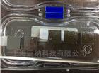高定向热解石墨 HOPG-ZYH-1mm