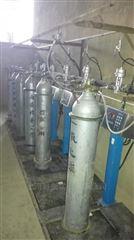 液化气自动灌装电子秤、电子灌装秤标定