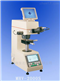 MHV2000S型视屏测量数显显微硬度计