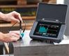 Equotip 550便携式硬度计功能齐全