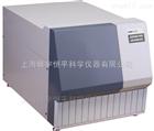 SHP8400PMS发酵尾气监测