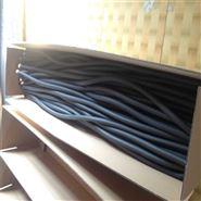 厂家直销优质黑色海绵橡塑板,空调保温管