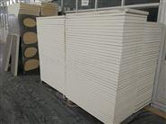 双面水泥基复合聚氨酯板应用场所