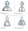 飞利浦MDK900飞利浦MDK900高天棚照明灯具