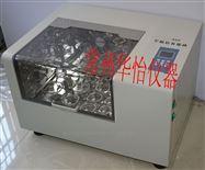 ZHWY-200B全温培养摇床