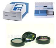 美国伯乐酶标仪滤光片