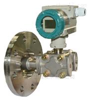 重庆川仪PDS464凸膜片单法兰液位变送器