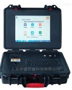 GDYK-800M便携式多参数室内空气质量检测仪