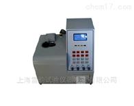 FC-6FC-6全自动水泥游离氧化钙测定仪--操作