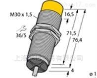 BIM-PST-Y1X 6M德国图尔克电感式耦合器选型属性
