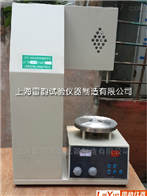 CFC-5CFC-5水泥游离氧化钙测定仪--操作使用