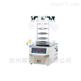 包头冷冻干燥机FD-1A-80真空冻干机