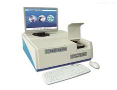 XK型自动微生物鉴定仪药敏分析仪