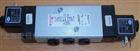 优势品牌norgren诺冠97105系列电磁阀特价供