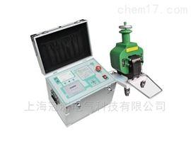 HDYD-Z智能工频耐压试验装置生产厂家