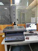 VMS-4030G二次元影像仪