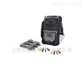 HDGC3520单相电能表现场校验装置价格
