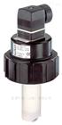 持续测量涡轮流量传感器419587