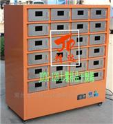JDTG-24D TRX-24土壤干燥箱(样品前处理设备)
