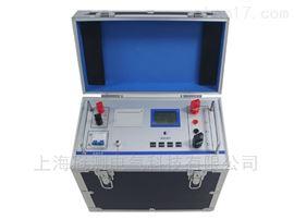 HDHL系列回路电阻测试仪生产厂家