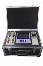 HZRS-10A变压器三相直阻测试仪价格