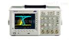 TDS3014C泰克示波器
