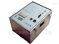 HD6000A异频介质损耗测试仪生产厂家