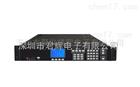 SSR5000ADVB-T2信號發生器