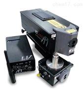 API激光干涉仪型号:5D/6D