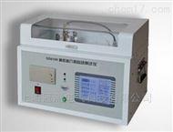 HD6100精密油介损自动测试仪生产厂家
