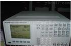 PM54200模拟电视信号发生器