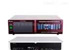 MSPG-7800S HDMI2.0圖像信號發生器