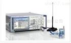 SFEISDB-S信号发生器