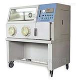 YQX-11可操作厌氧培养箱