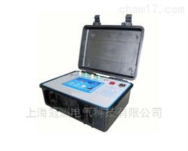 HDPT-103便携式电压互感器校验仪价格
