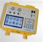 HDPT-C型PT二次压降及负荷测试仪价格