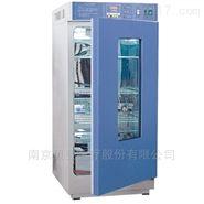一恒霉菌培养箱 MJ-150-I
