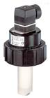 德国宝德8020型插入式涡轮流量计快速报价