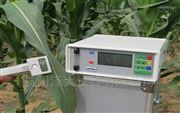 ZDS-1020丝瓜app破解版儀器光合作用測定儀