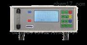 3051H丝瓜app ioses下载地址儀器果蔬呼吸測定儀
