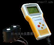 ZDS-HYX丝瓜app ioses下载地址儀器光合有效輻射計