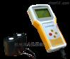 泽大仪器光合有效辐射计