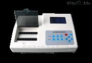 LNY-8丝瓜app无限播放儀器農藥殘留速測儀(新型)