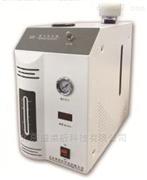 320新型高纯氢气发生器