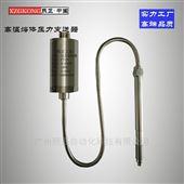 PT124,,PT124B,高溫熔體壓力變送器  耐高溫油液壓力