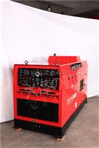 500A柴油发电电焊两用机