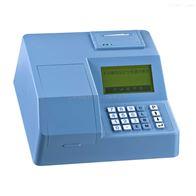 SEM-TR06土壤养分快速分析仪
