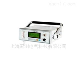 HDWS-II型SF6微水测试仪生产厂家