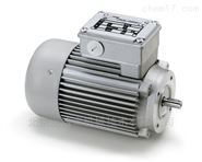 HIMMEL technologies减速电机
